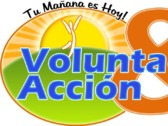 Voluntad & Acción