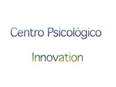 Centro Psicológico Innovation