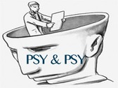 PSY & PSY Psychology and Psychotherapy S. C.