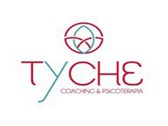 Tyche Coaching