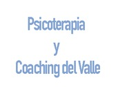 Psicoterapia y Coaching del Valle