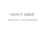 Nancy Lemus