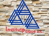 Institutopsique a.c.