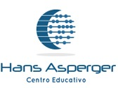 Centro Educativo Hans Asperger