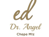 Dr. Angel Chapa Mtz.