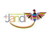 Más Jandi, Health Community
