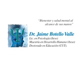 Dr. Jaime Botello