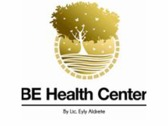 Be Health Center