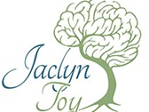 Jaclyn Toy, Psicoterapeuta Cognitivo Conductual