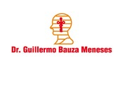 Dr. Guillermo Bauza Meneses