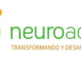 Neuroaction