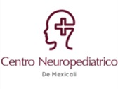 Centro Neuropediátrico