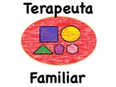 Terapeuta familiar