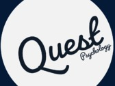 Quest psychology MTY