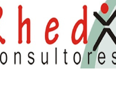 Rhed Consultores