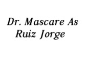 Dr. Mascare As Ruiz Jorge
