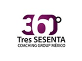 Tres Sesenta Coaching Group México
