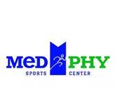 Med & Pshysical Sport Center