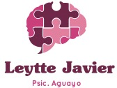 Psic. Aguayo Leytte Javier
