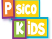 Psicokidsmty