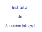 Instituto de Sanación Integral