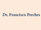 Dr. Francisco Perches