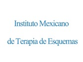 Instituto Mexicano de Terapia de Esquemas