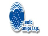 Audio Amigo I.A.P.