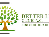 Better Life Clinic