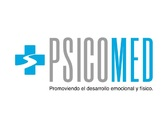 Psicomed MX
