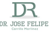 Dr. Jose Felipe Carrillo Martinez