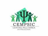 Cempsic