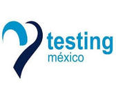 Testing Center Mexico-TDAH-Jas Kassab