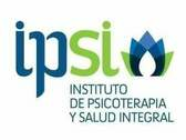 IPSI Instituto de Psicoterapia y Salud Integral
