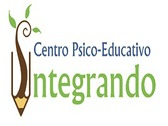 Centro Psico-Educativo Integrando