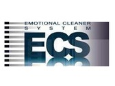 Emotional Cleaner System