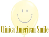 Clínica American Smile