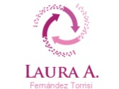 Psic. Laura A. Fernández Torrisi