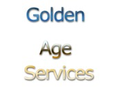 Golden Age Services
