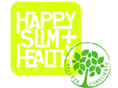 Happy Slim & Healthy