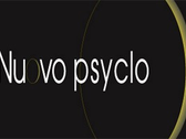 Nuovo Psyclo