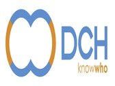 DCH know who