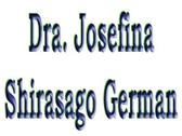 Dra. Josefina Shirasago German