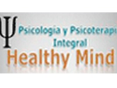 Psicología Y Psicoterapia Integral Healthy Mind