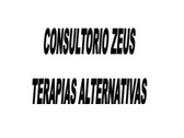 Consultorio Zeus Terapias Alternativas