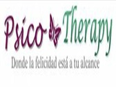 Psico Therapy