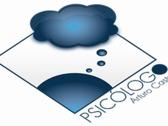 Arturo Castro  - Psicoterapeuta