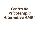 Centro de Psicoterapia Alternativa AMRI