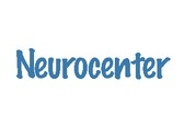 Neurocenter