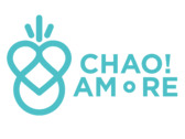 Chaoamore